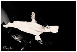 Bauchtanz Berlin, Bauchtänzerin Berlin, Orientalischer Tanz, Orientalische Tänzerin, Bellydance Berlin, Svetlana Scholtz, amber, amberberlin, amber berlin, amber-berlin, amberberlin.com