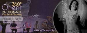 amber, amberberlin.com, amber-berlin, foto andreas lederhaus, bellydance