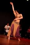 Bauchtanz Berlin, Bauchtänzerin Berlin, Orientalischer Tanz, Orientalische Tänzerin, Bellydance Berlin, Svetlana Scholtz, amber, amberberlin, amber berlin, amber-berlin, amberberlin.com, amber bellydancer