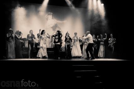 Amber; Amber Berlin; Amber bellydance; Amber bellydancer, Amber oriental dance; Amber oriental dancer; Amber Bauchtanz, 360° Orient; bellydance Berlin; Bauchtanz Berlin; Orientalischer Tanz Berlin