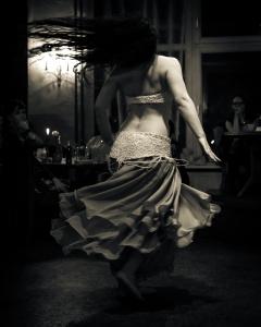 Amber; Amber Berlin; Amber bellydance; Amber bellydancer; Amber oriental dance; Amber oriental dancer; Amber Bauchtanz; Araboturka; bellydance Berlin; Bauchtanz Berlin; Orientalischer Tanz Berlin