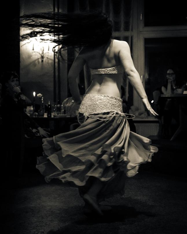 iAntonio-PHOTOGRAPHY; Amber; Amber Berlin; Amber bellydance; Amber bellydancer; Amber oriental dance; Amber oriental dancer; Amber Bauchtanz; Araboturka; bellydance Berlin; Bauchtanz Berlin; Orientalischer Tanz Berlin