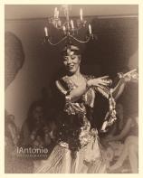 Araboturka; Amber; Amber Berlin; Amber bellydance; Amber bellydancer; Amber oriental dance; Amber oriental dancer; Amber Bauchtanz; bellydance Berlin; Bauchtanz Berlin; Orientalischer Tanz Berlin