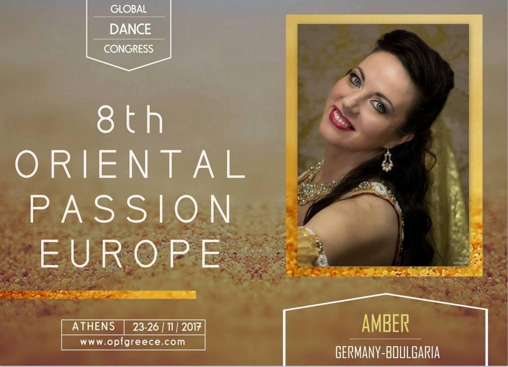 amber, bellydance, bellydancer, bellydancer berlin, orientals dance, bauchtänzerin berlin, orientalische tänzerin berlin